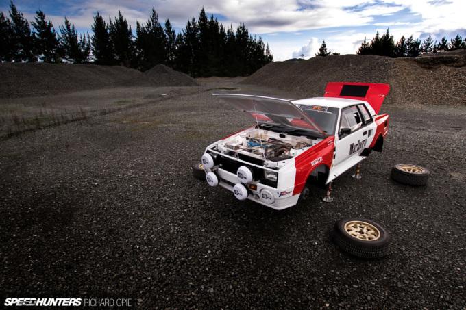 Toyota-Celica-TA64-Group-B-Richard-Opie-Speedhunters-81-1200x800