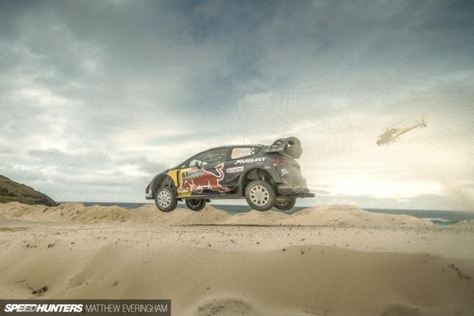 WRC_Australia_Everingham_Speedhunters_-24-1200x800