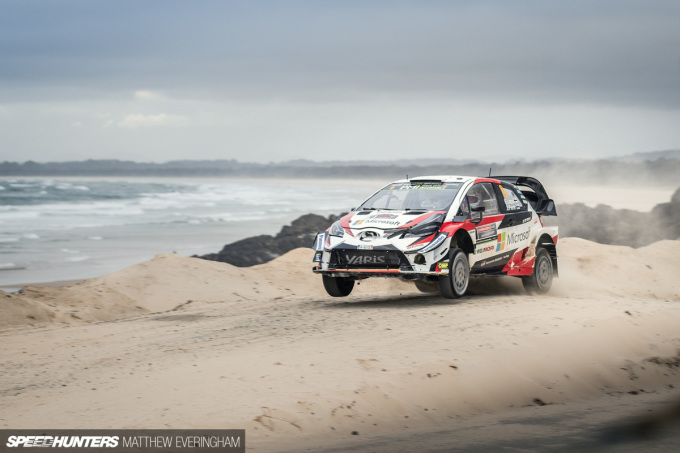 WRC_Australia_Everingham_Speedhunters_-130-1200x800
