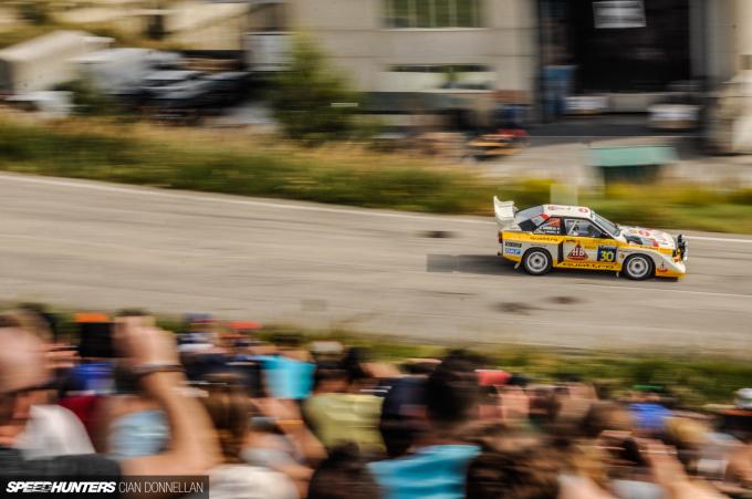 Rally_Legends_Weekend_by_Cian_Donnellan (1)