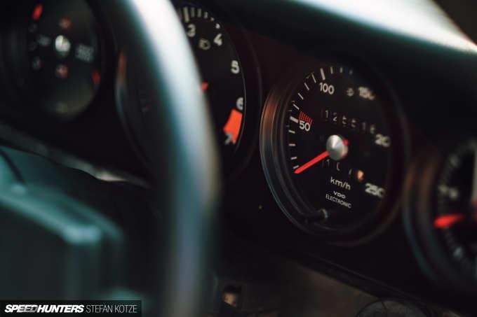 stefan-kotze-speedhunters-kermit- 41