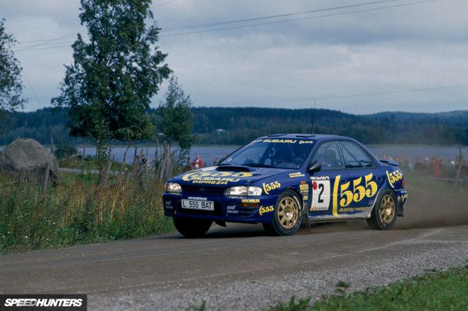 SH-Impreza-Icons-WRC-3