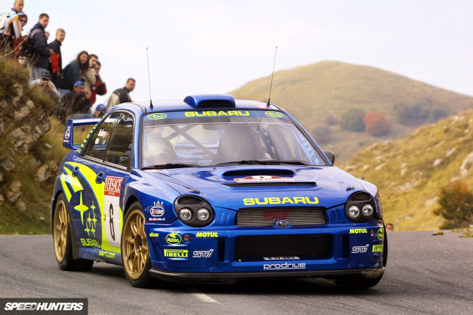 SH-Impreza-Icons-WRC-1