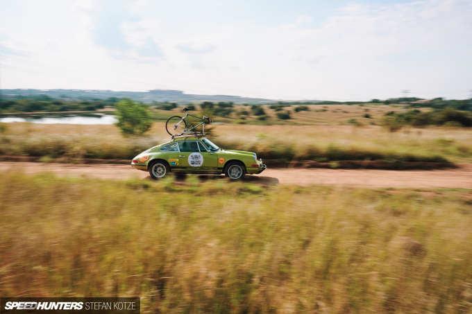 stefan-kotze-speedhunters-kermit- 53
