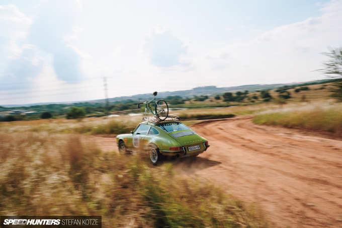 stefan-kotze-speedhunters-kermit- 52