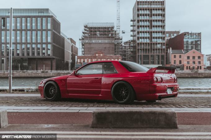 2020 Pandem R32 Skyline Speedhunters by Paddy McGrath-1