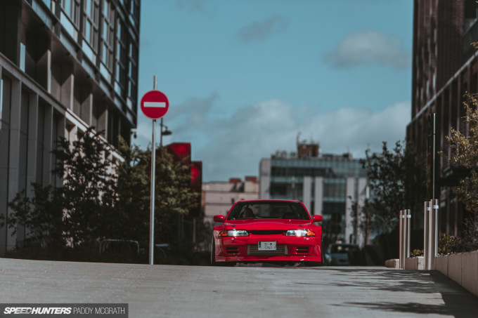 2020 Pandem R32 Skyline Speedhunters by Paddy McGrath-12