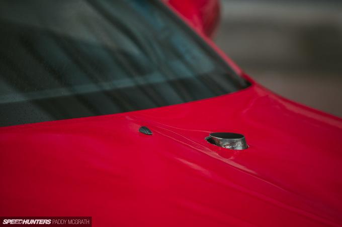 2020 Pandem R32 Skyline Speedhunters by Paddy McGrath-43