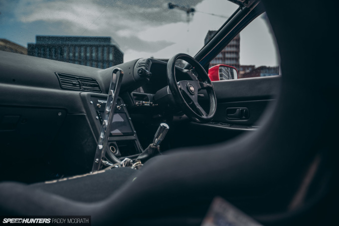 2020 Pandem R32 Skyline Speedhunters by Paddy McGrath-48