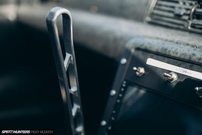 2020 Pandem R32 Skyline Speedhunters by Paddy McGrath-57