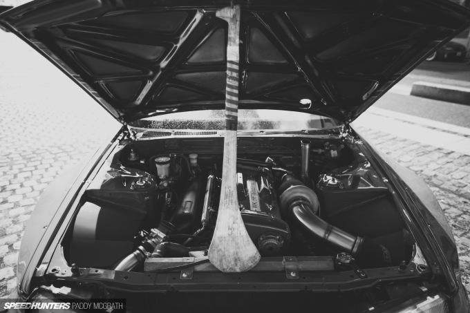 2020 Pandem R32 Skyline Speedhunters by Paddy McGrath-60