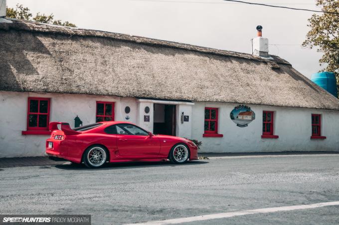 2020 Toyota Supra DC Speedhunters by Paddy McGrath-5
