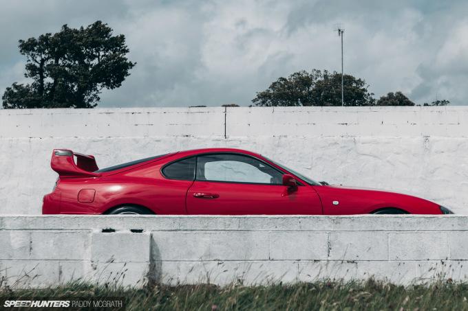 2020 Toyota Supra DC Speedhunters by Paddy McGrath-15