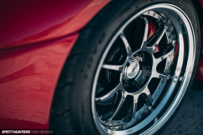 2020 Toyota Supra DC Speedhunters by Paddy McGrath-18