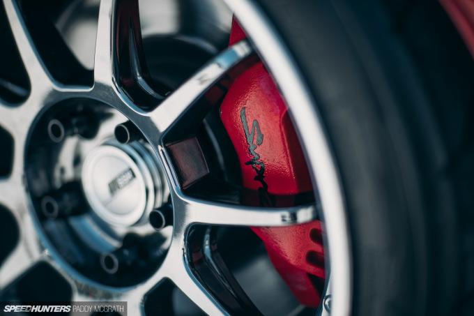 2020 Toyota Supra DC Speedhunters by Paddy McGrath-19