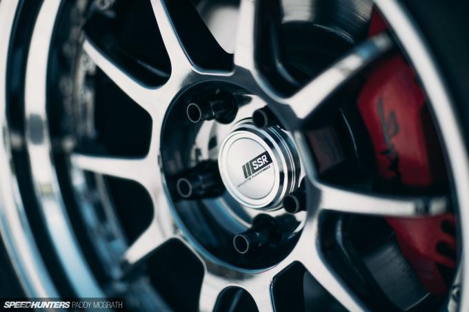 2020 Toyota Supra DC Speedhunters by Paddy McGrath-20
