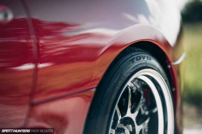 2020 Toyota Supra DC Speedhunters by Paddy McGrath-21