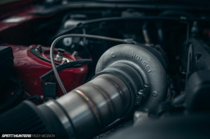 2020 Toyota Supra DC Speedhunters by Paddy McGrath-27