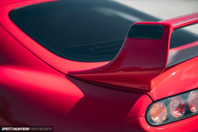 2020 Toyota Supra DC Speedhunters by Paddy McGrath-32