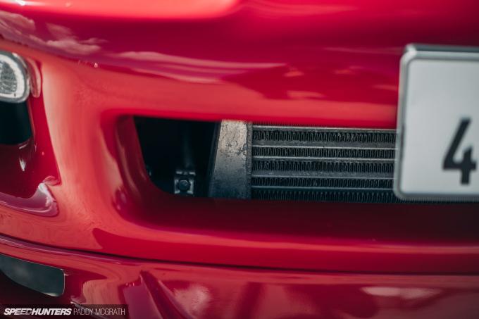 2020 Toyota Supra DC Speedhunters by Paddy McGrath-33
