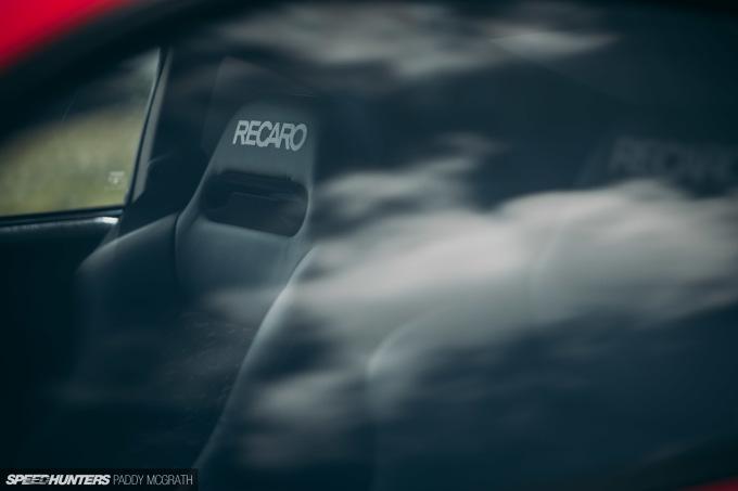 2020 Toyota Supra DC Speedhunters by Paddy McGrath-35