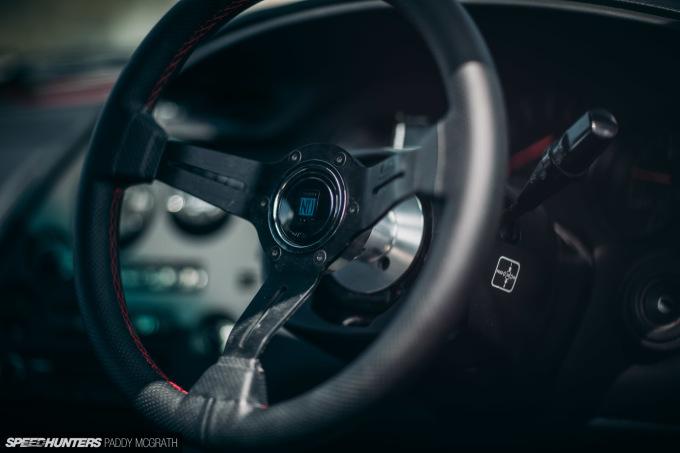 2020 Toyota Supra DC Speedhunters by Paddy McGrath-36