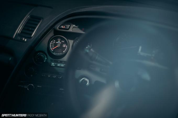 2020 Toyota Supra DC Speedhunters by Paddy McGrath-37