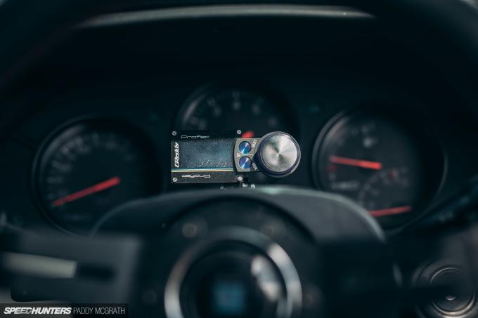 2020 Toyota Supra DC Speedhunters by Paddy McGrath-38