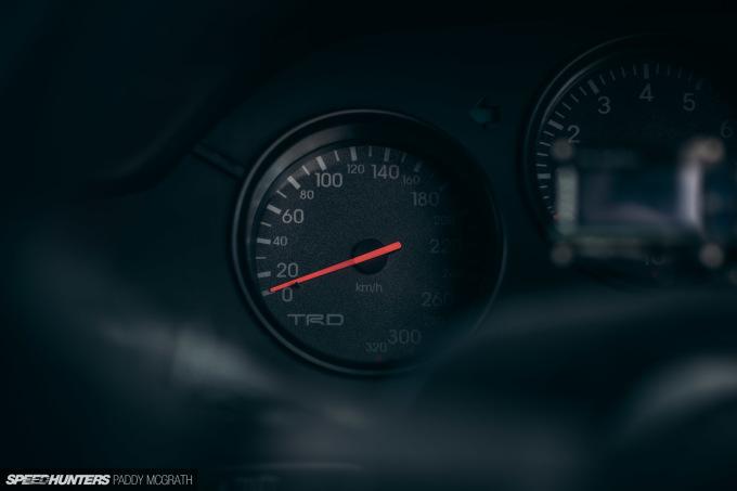 2020 Toyota Supra DC Speedhunters by Paddy McGrath-40
