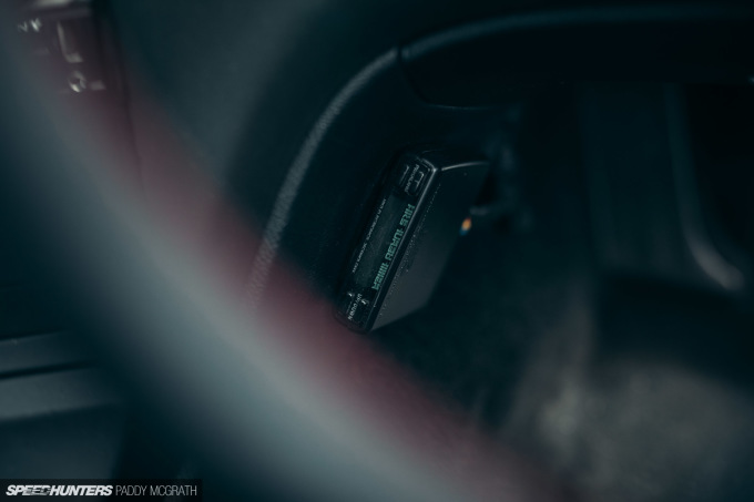 2020 Toyota Supra DC Speedhunters by Paddy McGrath-41