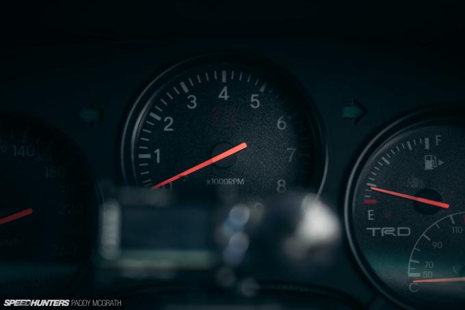2020 Toyota Supra DC Speedhunters by Paddy McGrath-42