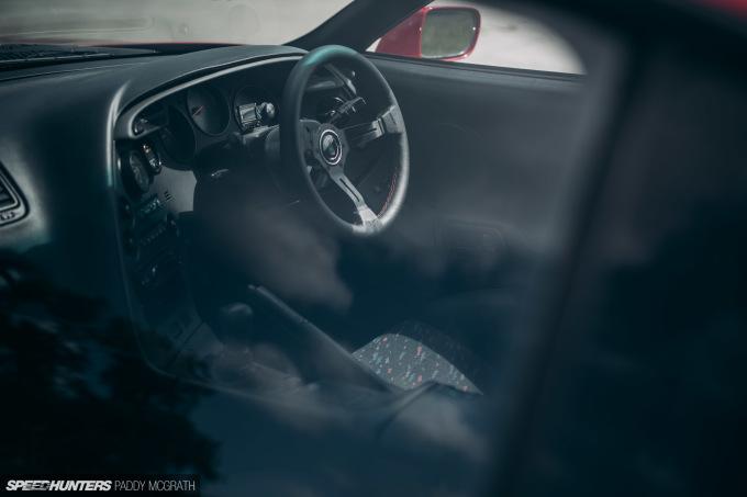 2020 Toyota Supra DC Speedhunters by Paddy McGrath-44