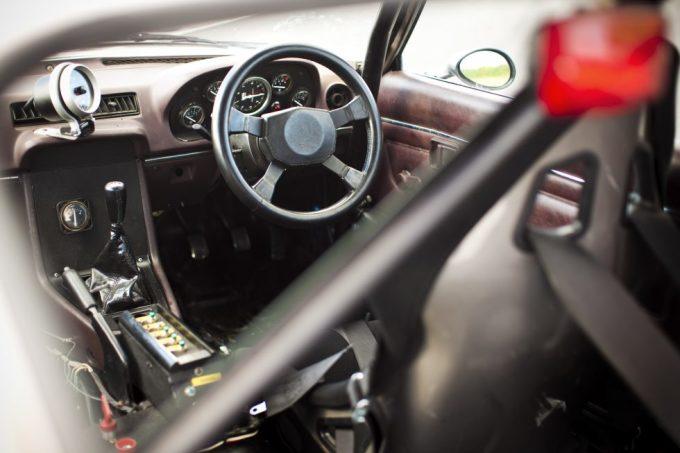 066_Mazda_RX7_Blyton-980x653