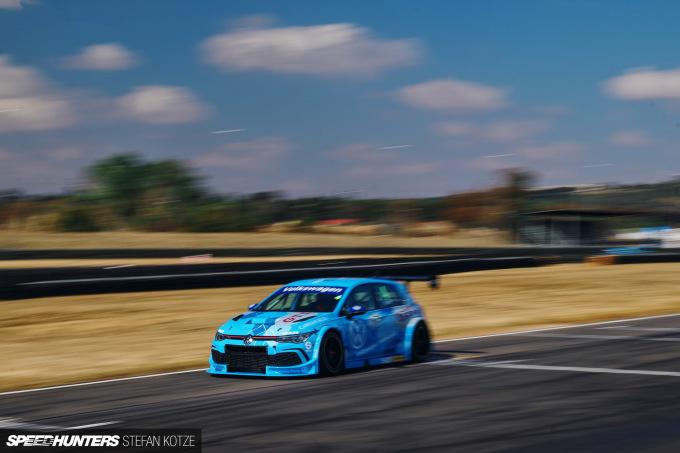 stefan-kotze-vw-mk8-racecar-speedhunters-45
