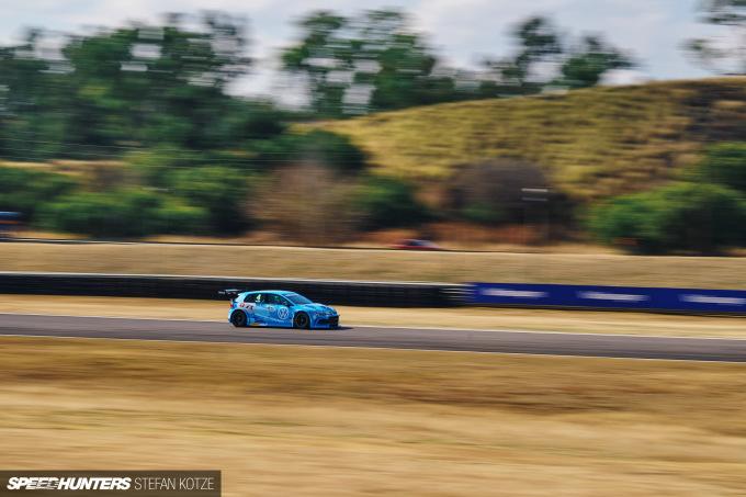 stefan-kotze-vw-mk8-racecar-speedhunters-46