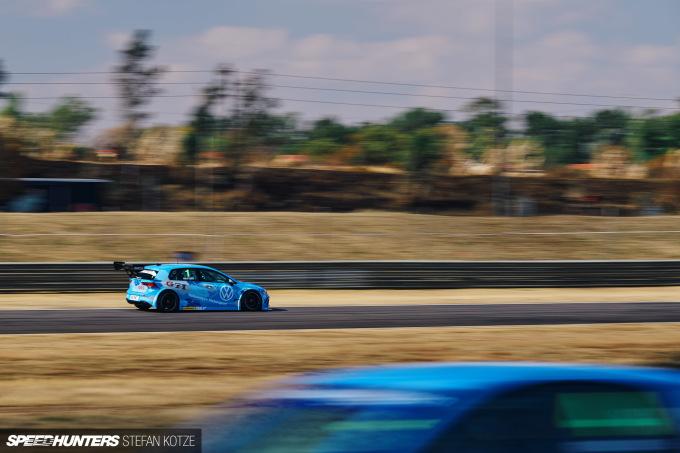 stefan-kotze-vw-mk8-racecar-speedhunters-49