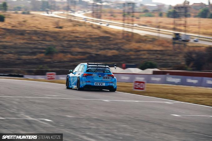 stefan-kotze-vw-mk8-racecar-speedhunters-56