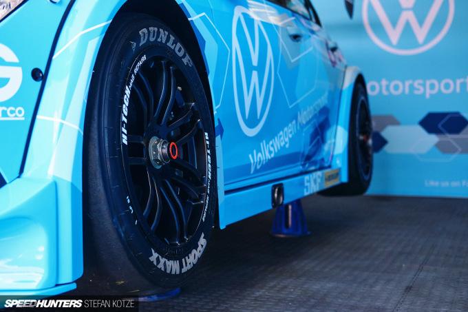 stefan-kotze-vw-mk8-racecar-speedhunters-16