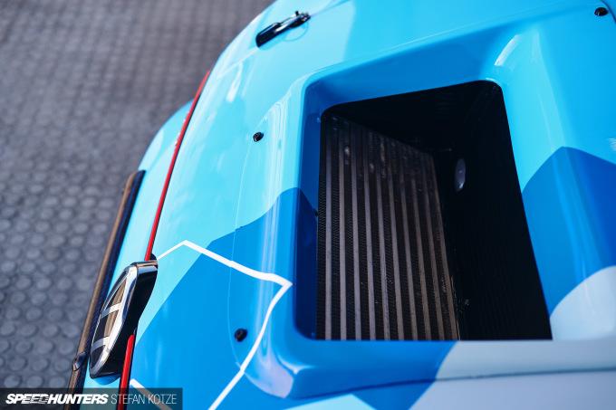 stefan-kotze-vw-mk8-racecar-speedhunters-19