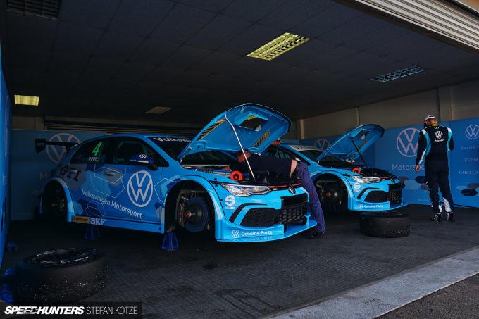 stefan-kotze-vw-mk8-racecar-speedhunters-106