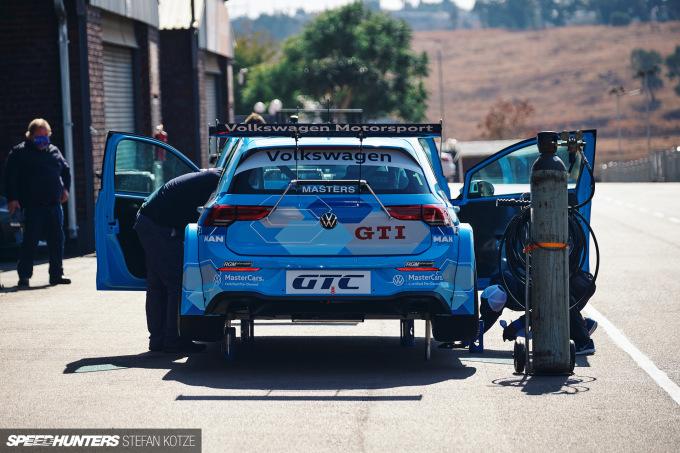 stefan-kotze-vw-mk8-racecar-speedhunters-29