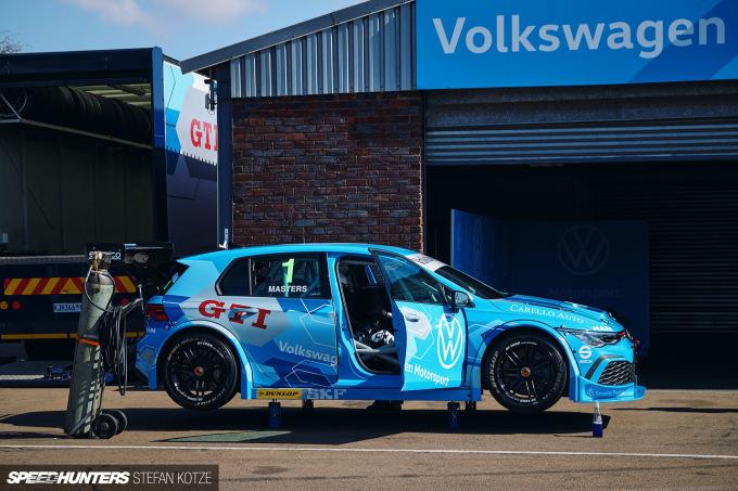 stefan-kotze-vw-mk8-racecar-speedhunters-30