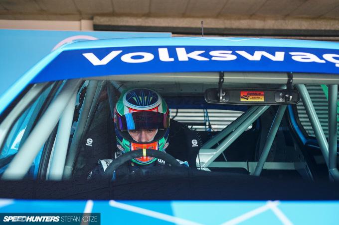 stefan-kotze-vw-mk8-racecar-speedhunters-26