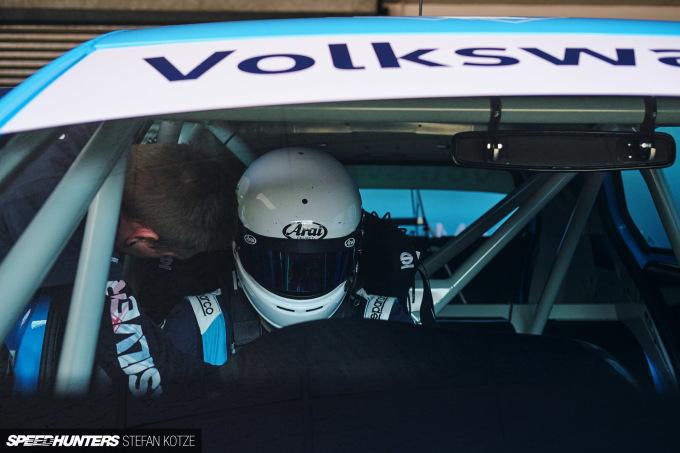 stefan-kotze-vw-mk8-racecar-speedhunters-24