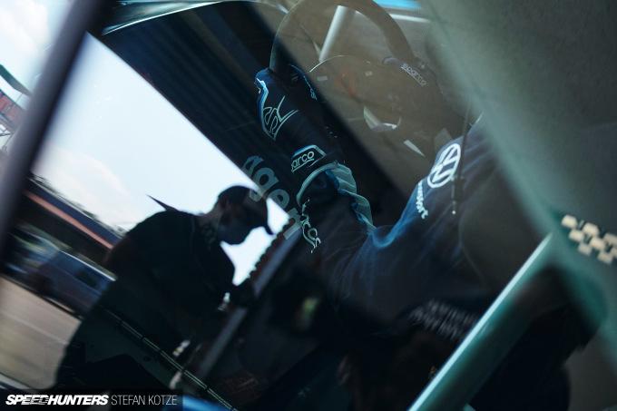 stefan-kotze-vw-mk8-racecar-speedhunters-28