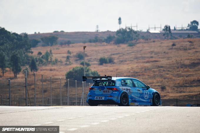 stefan-kotze-vw-mk8-racecar-speedhunters-38