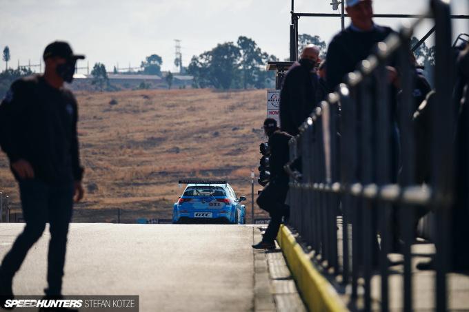 stefan-kotze-vw-mk8-racecar-speedhunters-40