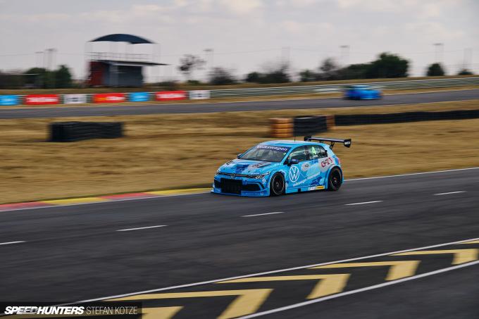 stefan-kotze-vw-mk8-racecar-speedhunters-94