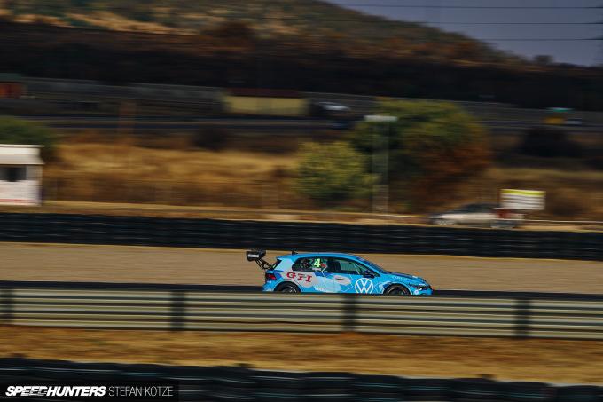 stefan-kotze-vw-mk8-racecar-speedhunters-97