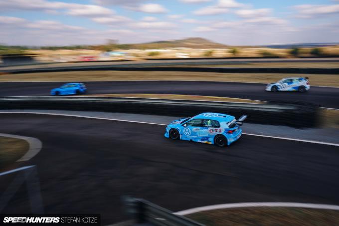 stefan-kotze-vw-mk8-racecar-speedhunters-103